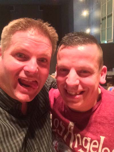 Dave Chisnall - Darts player