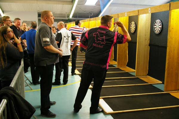 german masters darts results